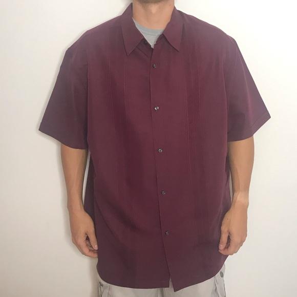 Claiborne Other - Claiborne Men's Dress Shirt